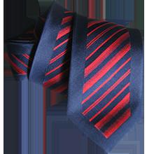 cat-cravatte