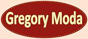 Gregory Moda